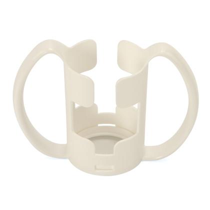 HA 4263 Ergonomický držák s uchy