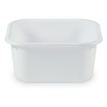 ACC/4 Toaletní nádoba